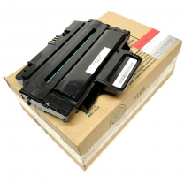 Print Cartridge (Reconditioned Hi-cap 106R01486) Xerox® WC-3210/3220