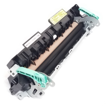 Fuser Assembly (replaces 126N410, 126N00410) for Xerox® Phaser 3320, 3330, WorkCentre 3315, 3325, 3335, 3345