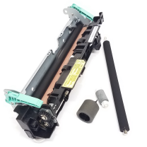 Maintenance Kit (Includes: Fuser Assembly, Bias Transfer Roll (BTR), Pickup Roll & Separation Roll) for Xerox® Phaser 3320, WorkCentre 3315, 3325