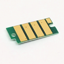 Drum Reset CRUM Chip - Yellow (Reset 108R1487, 108R01487) for Xerox® Versalink C600, C605 Family