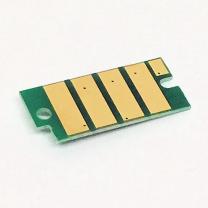Drum Reset CRUM Chip - Yellow (Reset 108R1487, 108R01487) for Xerox® Versalink C600, C605 Family
