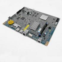 Main IP (Image Processing) Board (Refurbished - 604K90920) for Xerox® WC-3655