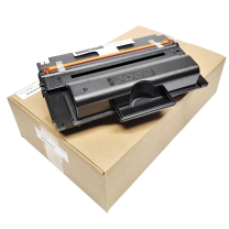High Capacity Print Cartridge***DMO (New in a Plain Box 106R01531, 106R1531) Xerox® WC3550