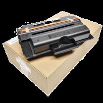 High Capacity Print Cartridge***DMO (New in a Plain Box 106R01531, 106R1531) Xerox® WC3550