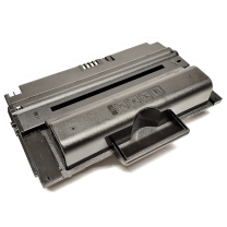 High Capacity Print Cartridge***DMO (Refurbished 106R01531, 106R1531) Xerox® WC3550