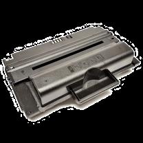 High Capacity Print Cartridge (Refurbished 106R01530, 106R1530) Xerox® WC3550