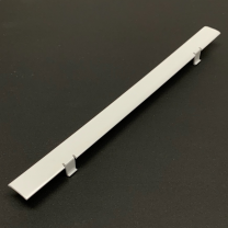 Document Feeder Platen / White Bar for Xerox® Phaser 3635MFP