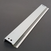Drum Blade ( Repairs 113R00773, 101R00554) for Xerox® Phaser 3610, WC-3615/3655 and VersaLink B400, 405