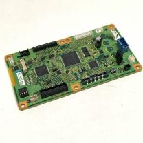 Scan Drive Board (IIT-MCU PWB) (960K74900- Good Used) for Xerox® WC-3655