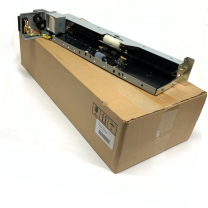 Paper Feed Head Assembly-Tray 1,2,3, or 4, Complete (OEM 059K48297, 059K48298) for Xerox® 4110, 4112 & D95 Families