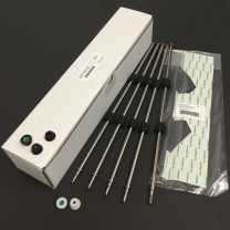 Duplex Rebuild Kit (Repairs Duplex Modules) for Xerox® 4110, 4112, & D95 Families