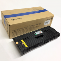 Fuser Cleaning Cartridge (Web Assembly, 008R13085) Xerox® 4110 style
