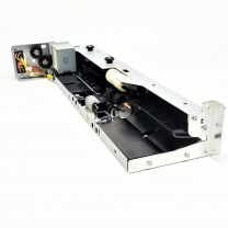Feed Head Assembly, Trays 1-3 (Refurbished 059K48298) for Xerox® DCP700/700i/770, C75/J75