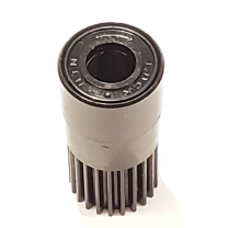 Paper Nudger one-way Drive Gear 22T for Xerox® 4110 style