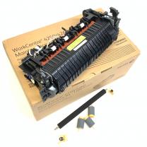 Maintenance Kit (Fuser, Transfer Roll, Feed Roll Kit, 115R63, etc.) Xerox® WC4250 & WC4260