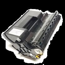 High Capacity Print Cartridge (OEM 113R712) Xerox® Phaser 4510