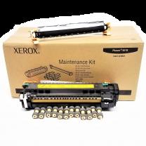 Maintenance Kit (OEM 108R717) for Xerox® Phaser 4510 style