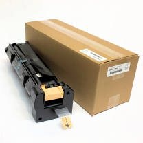 101R00435, Drum Cartridge (New, Plain box ) Xerox® WC-5225 style