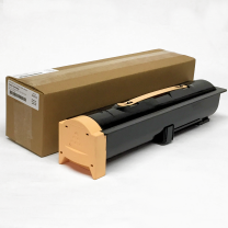 Toner Cartridge - 106R1306 New in a Plain Box for Xerox® WC 5225 style