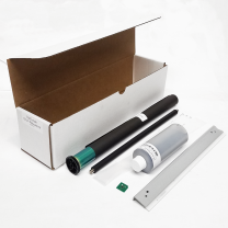 Drum Cartridge Reconditioning Kit (Rebuilding 13R591, 013R00591) for Xerox® WC-5325 style