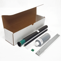 Drum Copy Cartridge Reconditioning Kit - (Rebuild 113R670) for Xerox® Phaser 5500 style