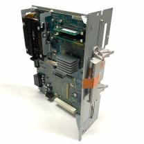 ESS Module Complete - (OEM 101K61521) Xerox® Color 550, 560
