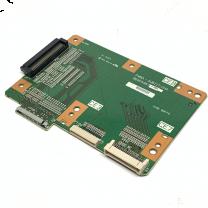 IIT Connector PWB, Sub Board (OEM 960K53570) Xerox® Color 550, 560, 570
