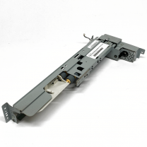 Paper Feed Head Assembly - (for Tray 1 or 2) (059K65871-REFURBISHED) for Xerox® Color 550 Family