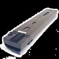 006R01529, Toner Cartridge - Black, **DMO (New in a Plain Box) Xerox® Color 550 family