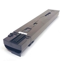 Black Toner Cartridge - **DMO** (New in Plain Box 006R01659, 6R1659) Xerox® Color C60, C70