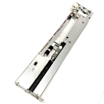 Feed Head Assy (Refurbished Tray 1 or 2, 59K59680, 604K61761) Xerox® 5632