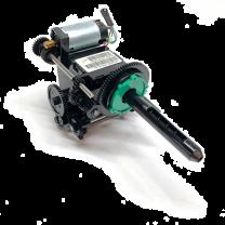 Toner Dispense Assembly (Refurbished 604K84550) Xerox® WorkCentre 5845 - 5855