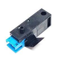 SPDH Last Sheet Out Sensor Upgrade Kit (OEM 607K04310) for Xerox® 5845 Family and 5955 Style