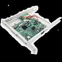 Single Board Controller Module (Good Used - Includes: 604K97833 etc.) Xerox® WorkCentre 5855