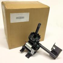 Toner Dispense Module (OEM, 094K05506 ) Xerox® WorkCentre 5945/5955 and AltaLink B8045-B8090