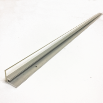 Drum Blade Assembly (033K93831 - pd Brand) Xerox® 6030, 6050,6279