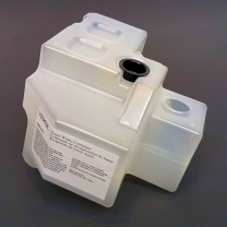 Toner Waste Container (008R13014, 8R13014) for Xerox® 6204 Wide Format Solution