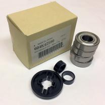 Bearing Kit (OEM 604K42590) for Xerox® 6204, 6205, 6604, 6605, 6705