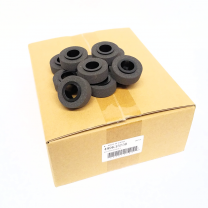 Document Pinch Roll Kit - Type B (OEM, 499K15760 for repairing 022K72800) Xerox® 6204, 6604 & 6705