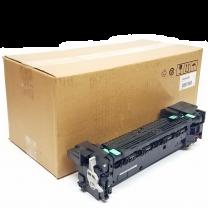 Fuser Assembly (OEM 604K64582) for Xerox® Phaser 6500, Workcentre 6505
