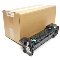 Fuser Assembly (New in a Plain Box 604K64582) for Xerox® Phaser 6500, Workcentre 6505