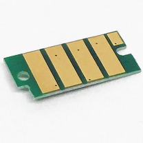 Drum Chip, CYAN (for resetting 108R01417) Xerox® Phaser 6510, WC6515