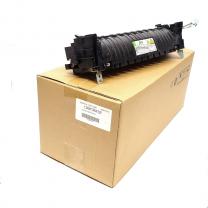 Fuser Assembly (OEM 126K36432, 126K36430) Xerox® Phaser 6510, WC6515