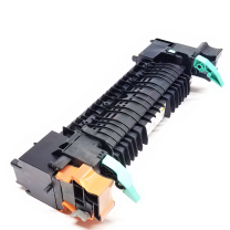Fuser Assembly (OEM 115R00076, 115R76, 126K31343) for Xerox® PH6600 & WC6605