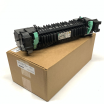 Fuser Assembly (Rebuilt - pd Brand 115R00076, 115R76, 126K31343) for Xerox® Phaser 6600 & WorkCentre 6605