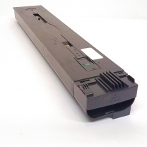 Toner Cartridge - Black *DMO (006R01379, New in Plain Box) Xerox® 700, C75, J75