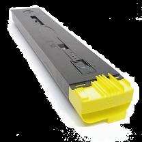 Toner Cartridge - Yellow *DMO (006R01382, New in Plain Box) Xerox® DC700 / J75 families