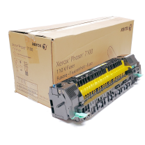 Fuser Assembly (New OEM, 109R845, 109R00845) Xerox® Phaser 7100