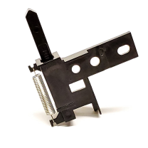 Platen Opened Actuator Assembly (OEM 120K92580, 120K92581) for Xerox® 7120 style and 5325 style