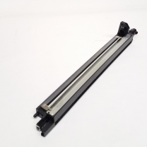 IBT Belt Cleaner Assembly (42K93990, 042K93990) Xerox® 7120, 7220